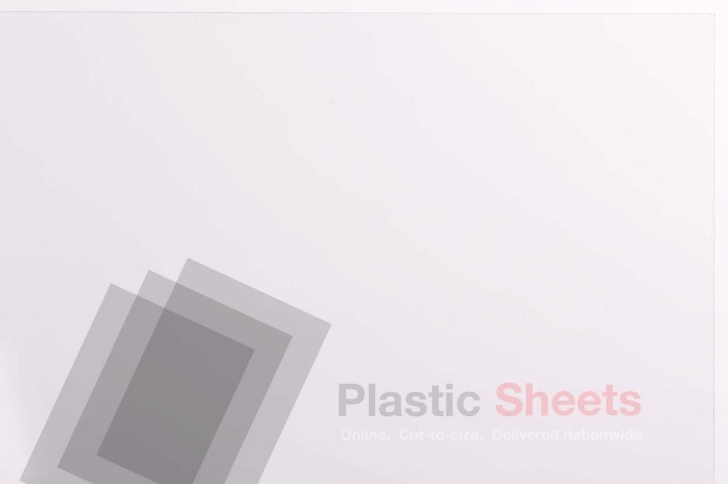 Plastic Wholesale Polycarbonate Lexan 174 Plastic Wholesale